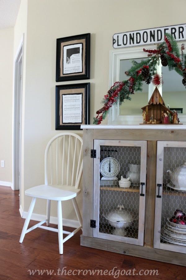 120115-5 2015 Merry Christmas Tour of Homes Blog Hop Decorating Holidays