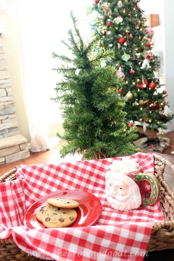 120115-7 2015 Merry Christmas Tour of Homes Blog Hop Decorating Holidays