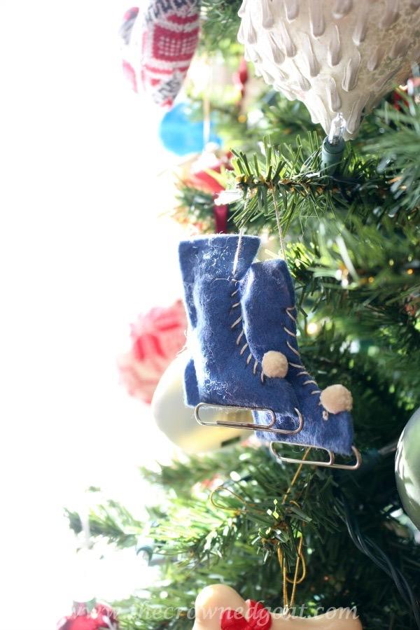 120115-9 2015 Merry Christmas Tour of Homes Blog Hop Decorating Holidays
