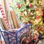120915-5-150x150 Holidays
