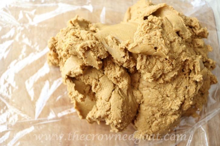122415-3 Gingerbread Cookies Baking Christmas Holidays