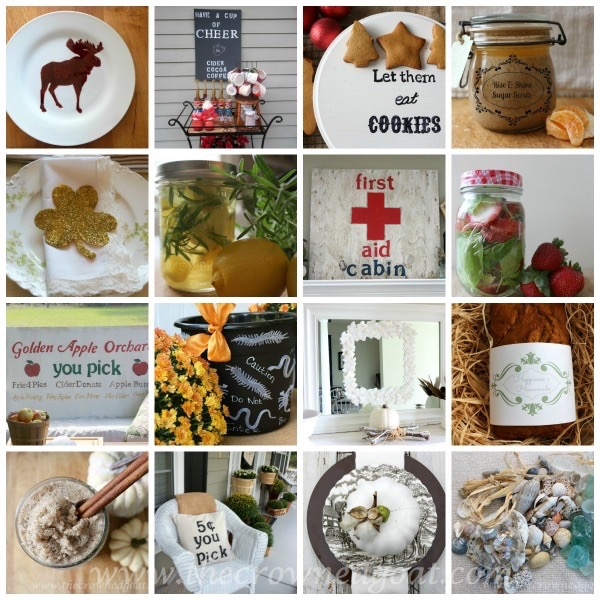 123115-17 2015 Year in Review Baking Decorating Holidays