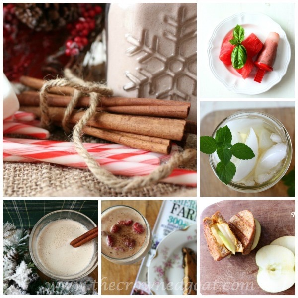 123115-19 2015 Year in Review Baking Decorating Holidays