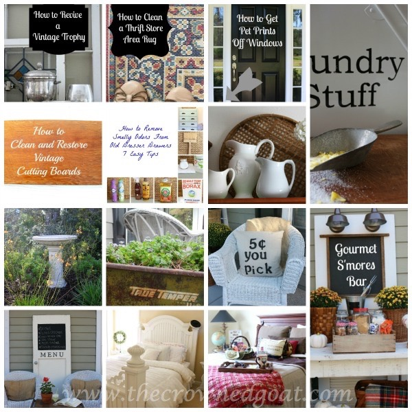 123115-20 2015 Year in Review Baking Decorating Holidays
