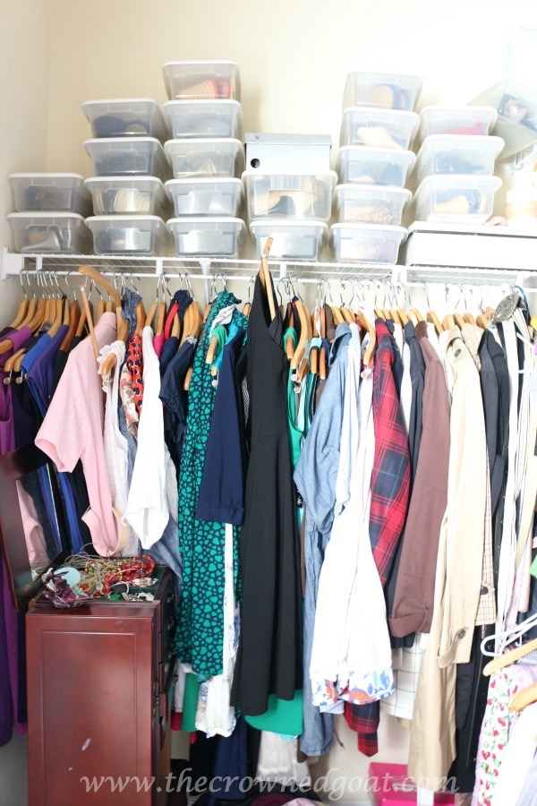 010515-1 The Life-Changing Magic of Tidying Up Organization
