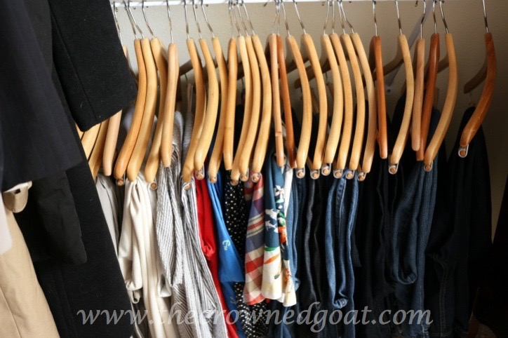 010516-10 The Life-Changing Magic of Tidying Up Organization
