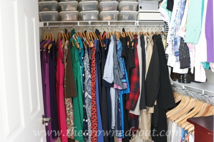 010516-13 The Life-Changing Magic of Tidying Up Organization