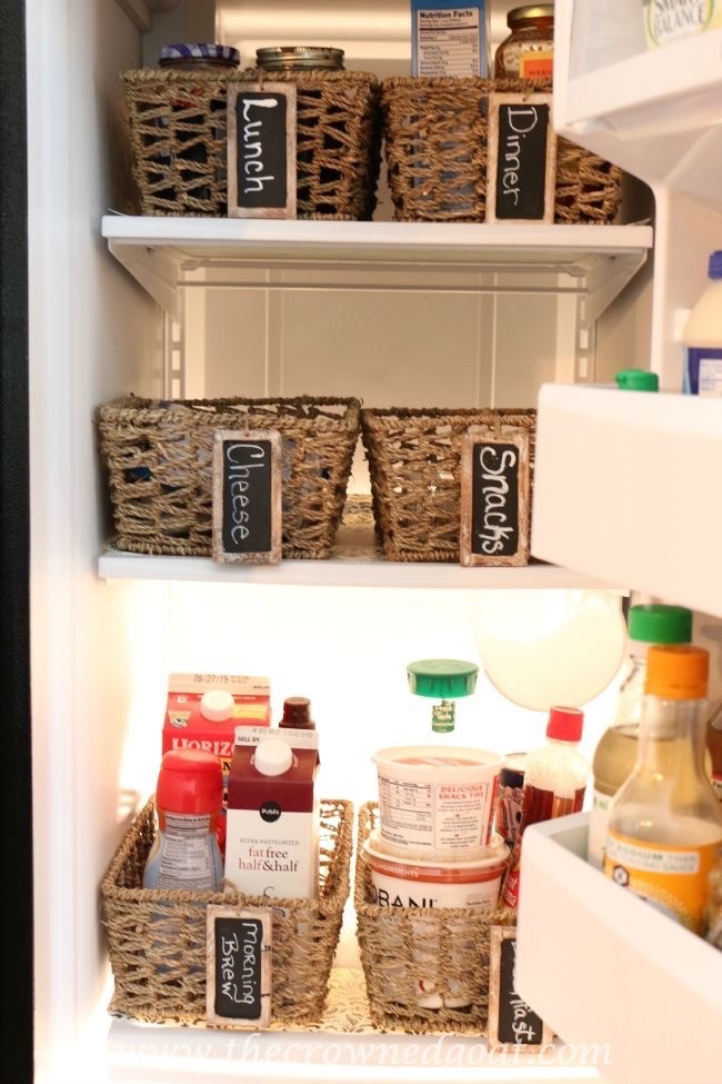 012016-13 9 Tips For a More Organized Kitchen  Organization