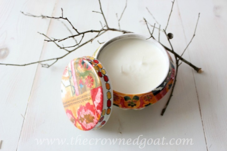 020416-12 How to Make Soy Candles Crafts DIY With_My_Sisters