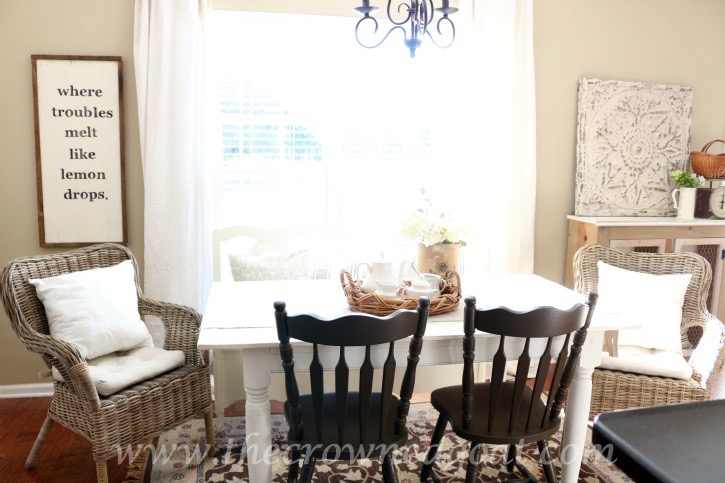 021816-1 Decorating with Neutrals