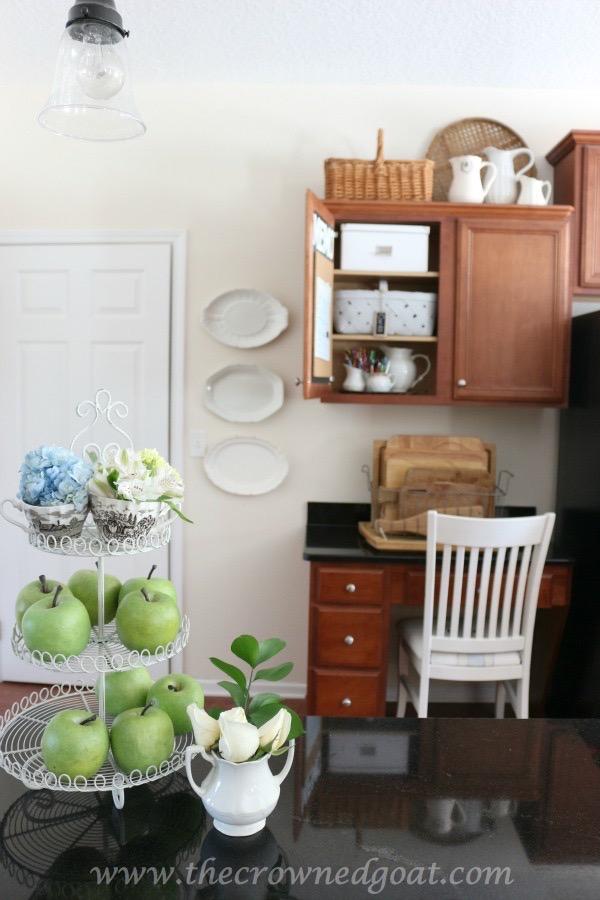 021816-12 Neutral Kitchen Decorating
