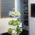 021816-13-Neutral-Kitchen-Decorating-150x150 Decorating