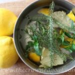 021916-4-10 Citrus Inspired Simmer Pot Recipes