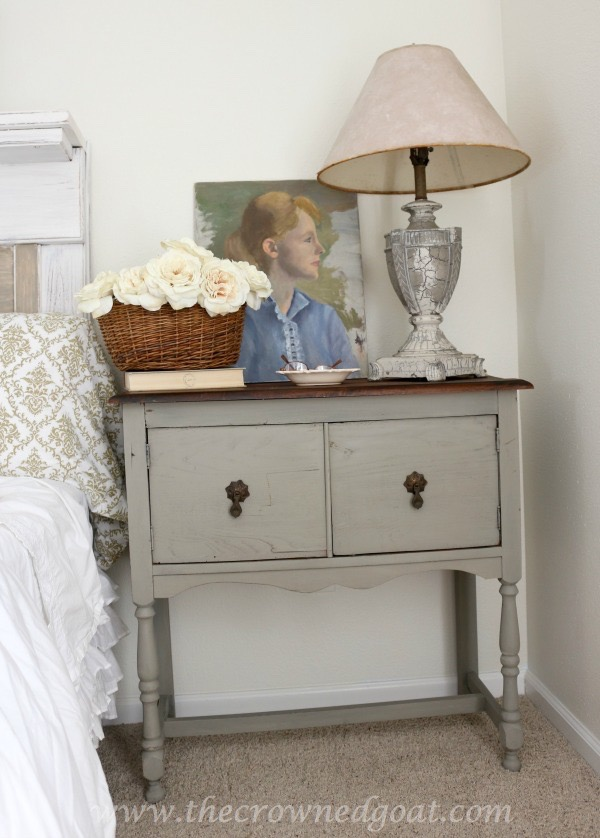 022416-16 Annie Sloan Chalk Paint French Linen