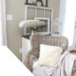 One-Neutral-Fabric-Used-Four-Different-Ways-021016-1-150x150 Decorating