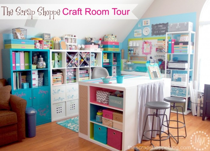 The-Scrappe-Shop Something to Talk About Link Party 55 LinkParty