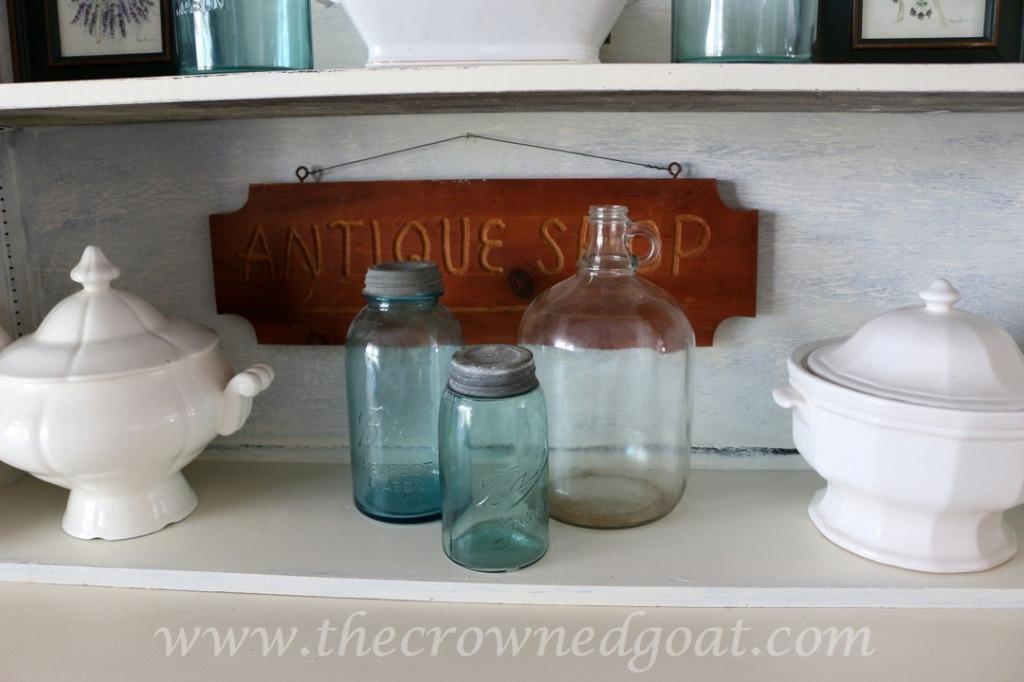 032416-8-1024x682 Spring Inspired Dining Room Decorating DIY Spring