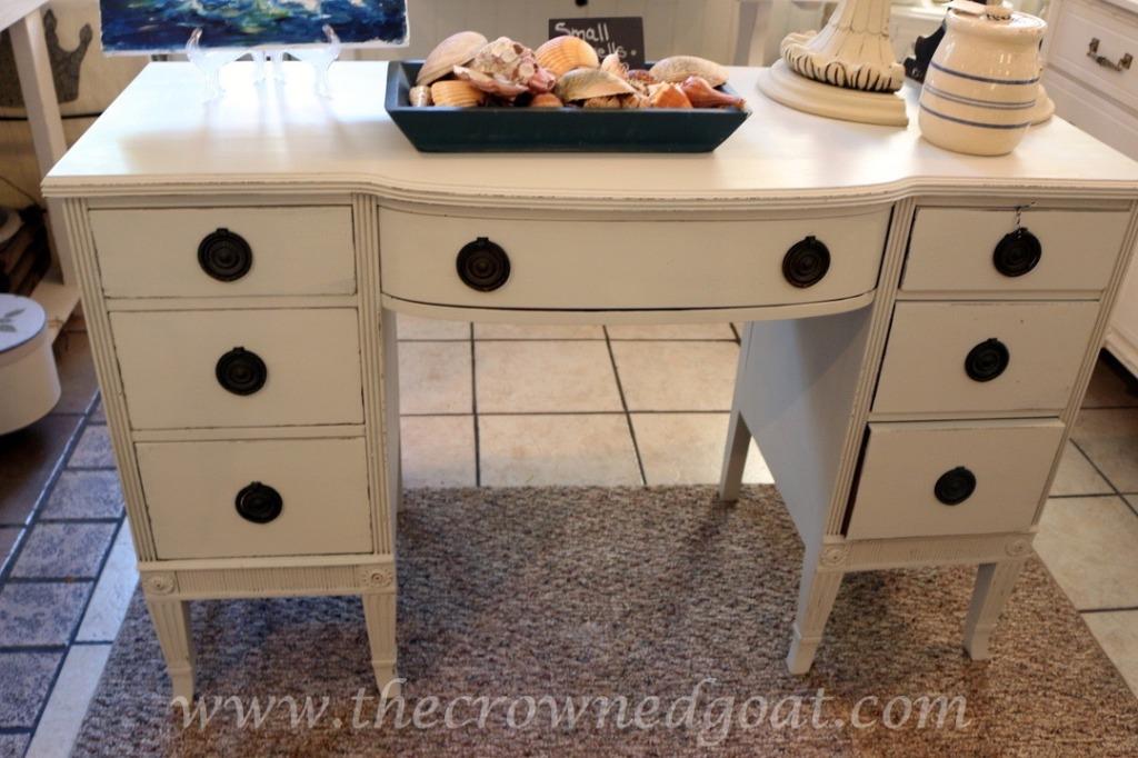 040416-6-1024x682 ASCP Custom Gray Desk Painted Furniture Vendor Spaces