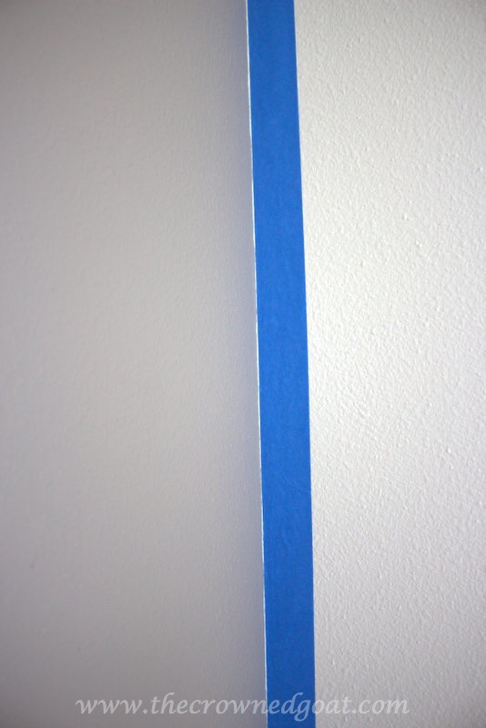 041116-10 Painting Textured Walls DIY
