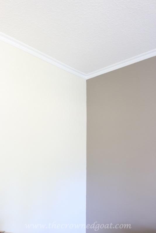 041116-13 Painting Textured Walls DIY
