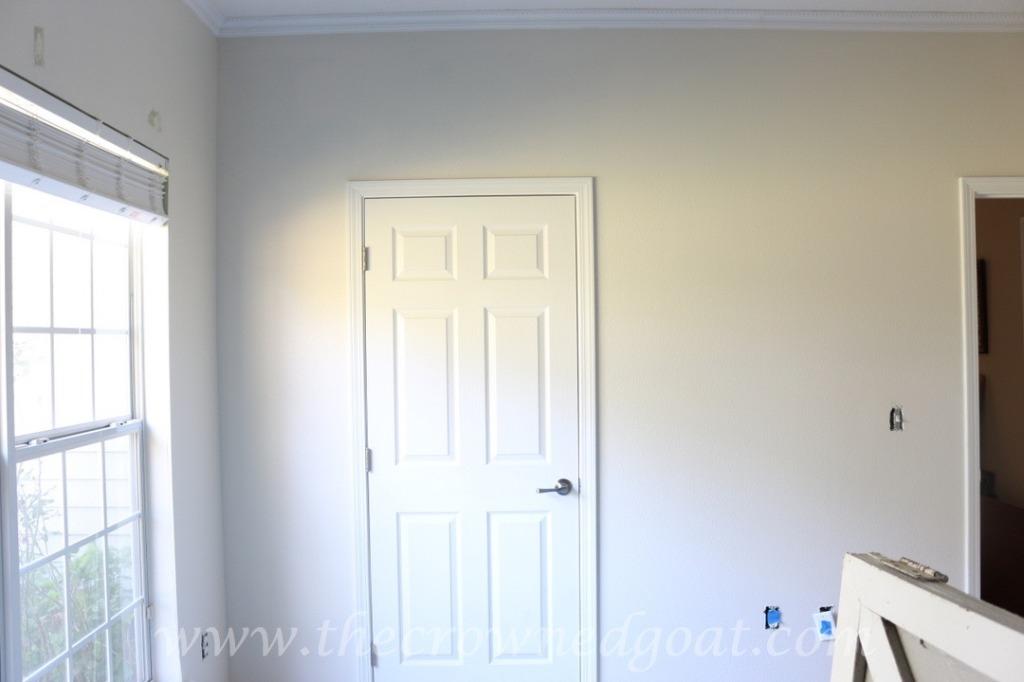 041116-14-1024x682 Painting Textured Walls DIY