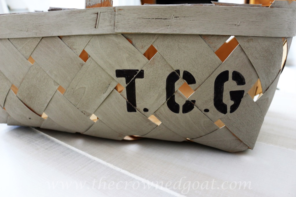 050416-9-1024x682 Personalized Baskets for Office Storage Organization