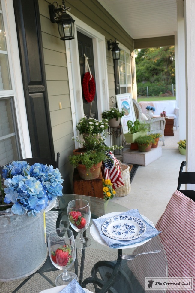 052416-1 Budget Friendly Decorating Tips for Summer Decorating