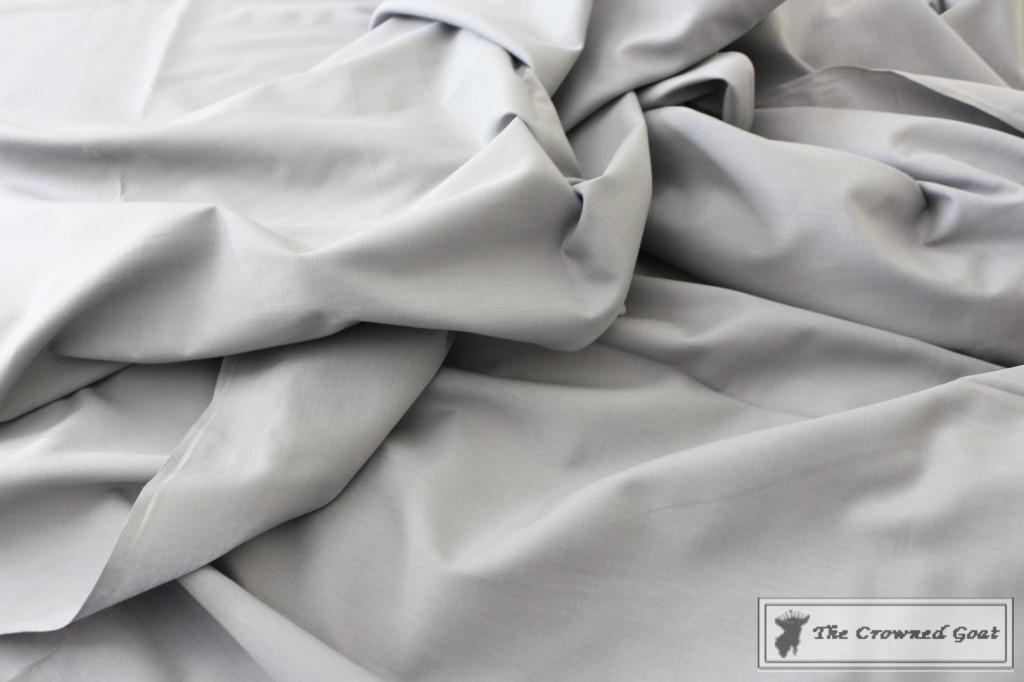 060816-1-1024x682 No Sew Pom-Pom Curtains Decorating DIY