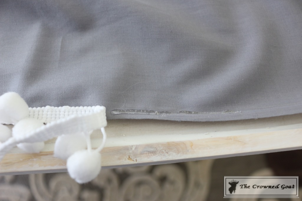 060816-4-1024x682 No Sew Pom-Pom Curtains Decorating DIY