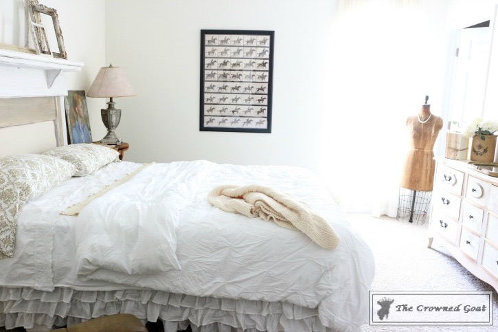 061016-2Neutrals Inspired Bedroom Makeover