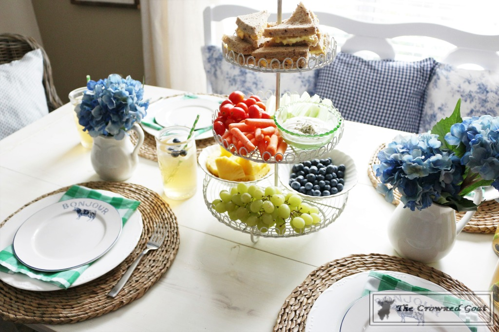 062016-10-1024x682 Summer Inspired Tablescape Decorating