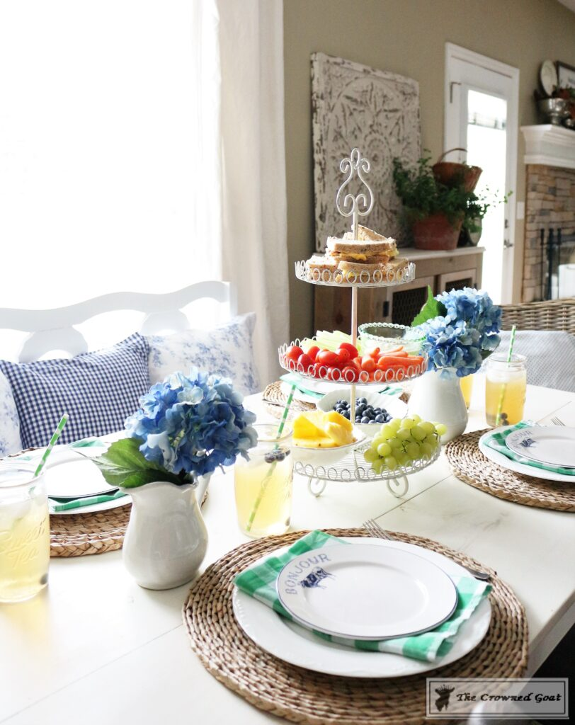 062016-12-812x1024 Summer Inspired Tablescape Decorating