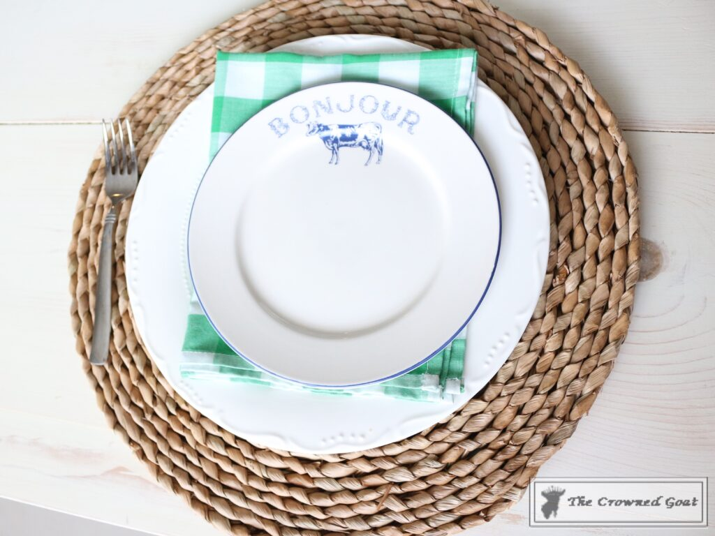 062016-2-1024x768 Summer Inspired Tablescape Decorating