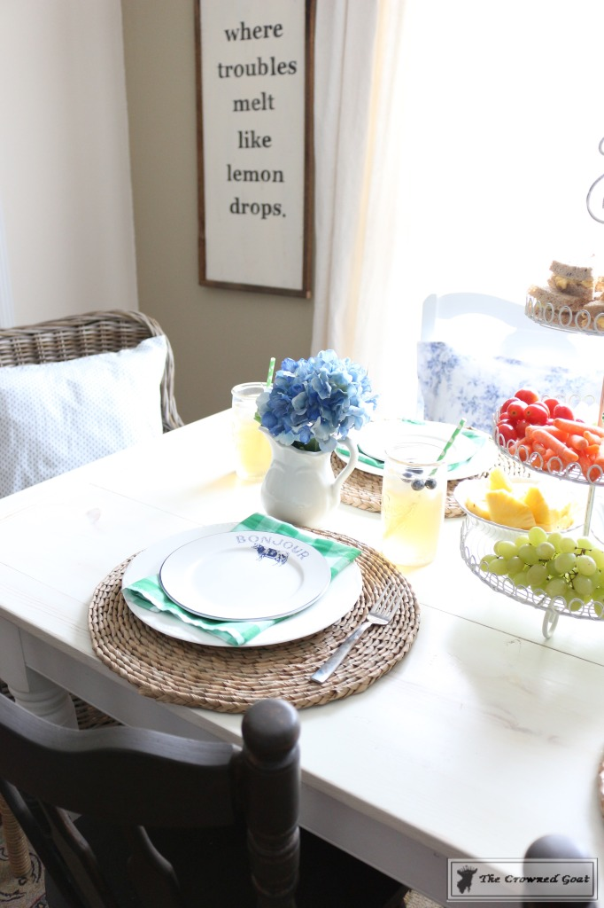 062016-3-682x1024 Summer Inspired Tablescape Decorating