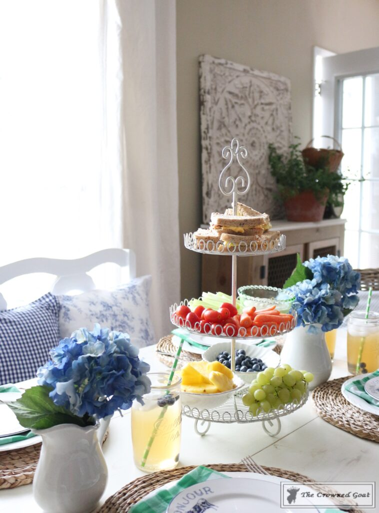 062016-5-758x1024 Summer Inspired Tablescape Decorating