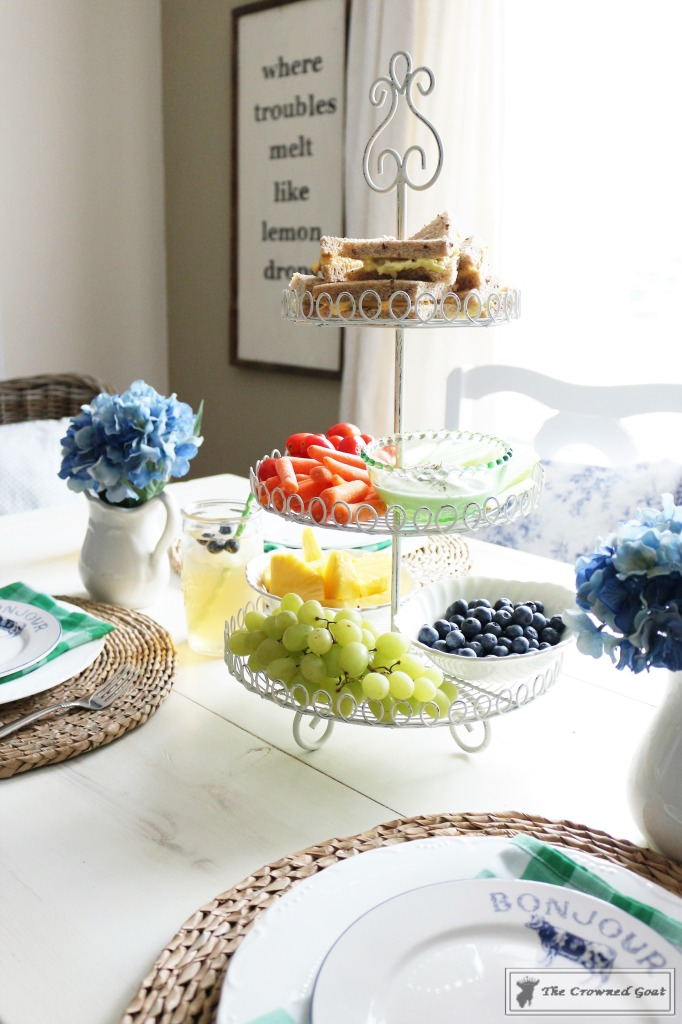 062016-6-682x1024 Summer Inspired Tablescape Decorating