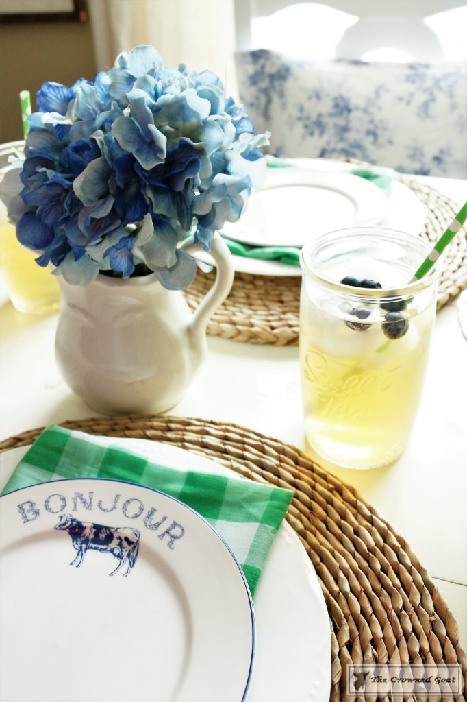 062016-7-682x1024 Summer Inspired Tablescape Decorating