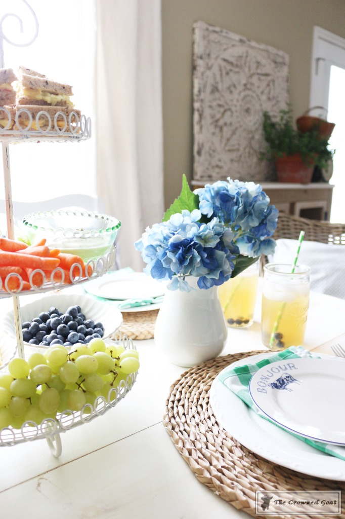 062016-9-682x1024 Summer Inspired Tablescape Decorating
