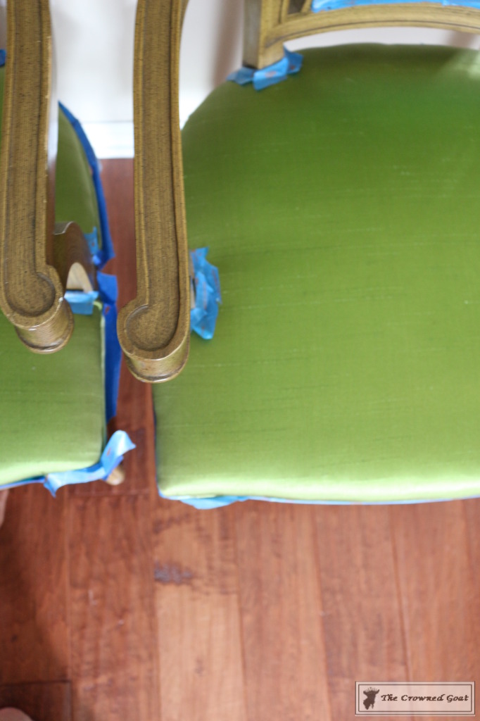 062216-4a1-682x1024 Painting for Clients – River Ranch Chairs DIY Painted Furniture