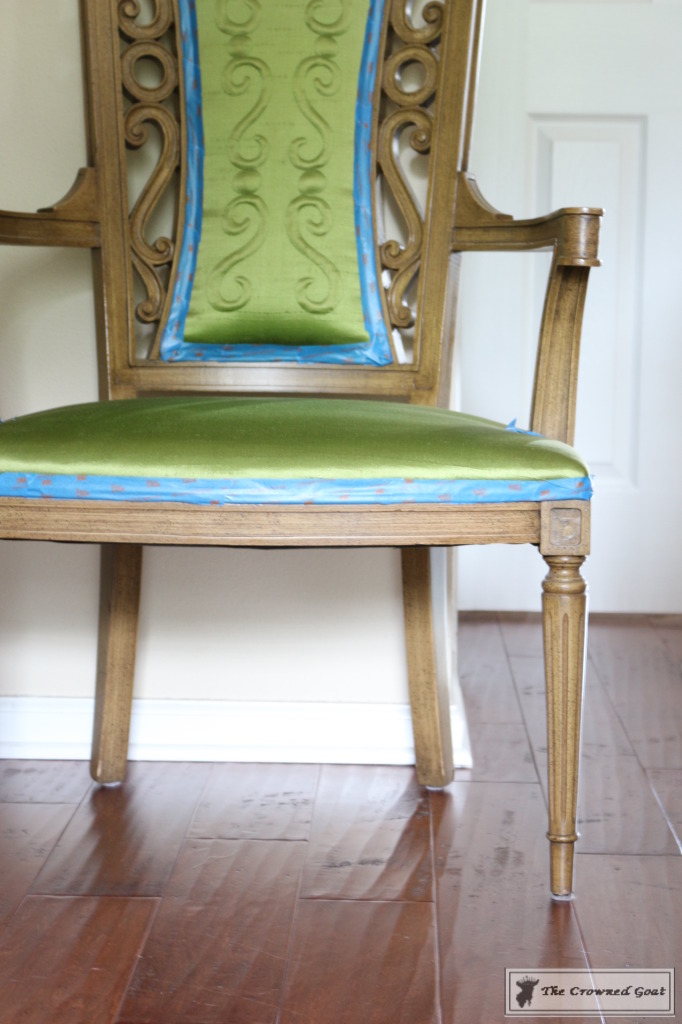 062216-5a1-682x1024 Painting for Clients – River Ranch Chairs DIY Painted Furniture