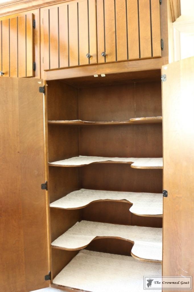 062916-2-682x1024 Loblolly Manor: Organizing the Pantry DIY Organization