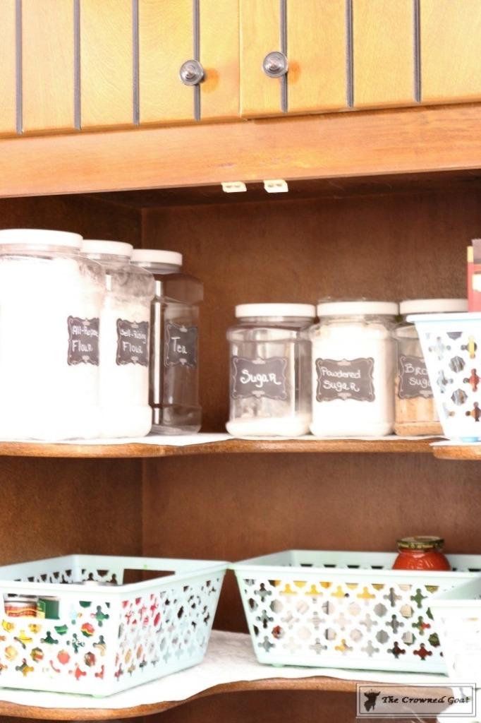 062916-6-682x1024 Loblolly Manor: Organizing the Pantry DIY Organization