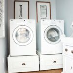 5-Steps-to-a-More-Organized-Laundry-Room-8-150x150 Decorating