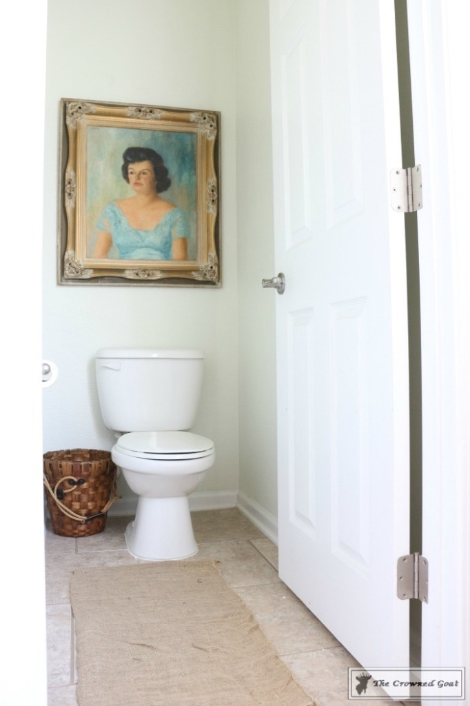Budget Friendly Bathroom Makeover-12