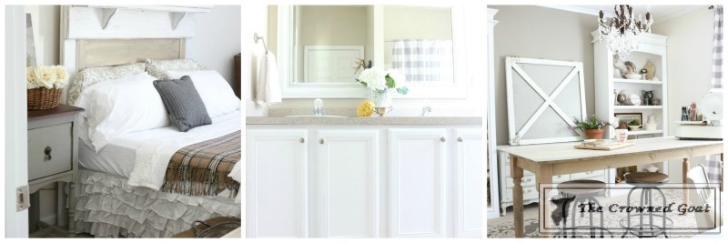 Budget Friendly Bathroom Makeover-16