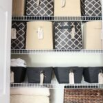 How-to-Keep-Linen-Closets-Organized-6-150x150 Organization