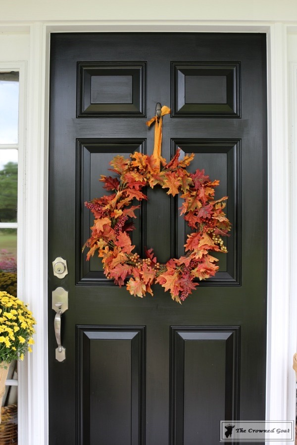 15-Ways-to-Ease-into-Fall-12 15 Ways to Ease into Fall DIY