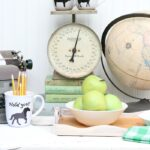 DIY-Southern-Inspired-Sharpie-Mugs-13-150x150 DIY