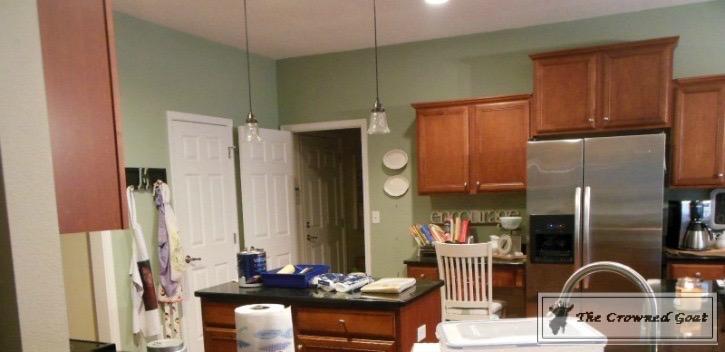 Farmhouse-Kitchen-Ideas-1 Kitchen Makeover – The Plans Decorating DIY