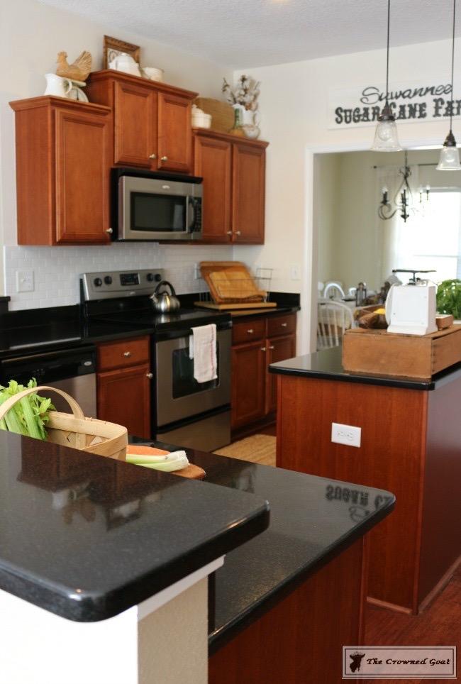 Farmhouse-Kitchen-Ideas-2 Kitchen Makeover – The Plans Decorating DIY